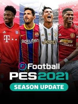 Videospiele 2021